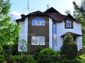 Продается дом за 62 653 185 руб.